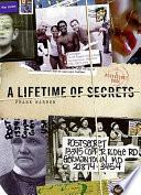 A Lifetime of Secrets Book PDF