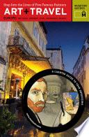 Art   Travel Europe