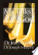 My Talks with God
