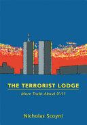 The Terrorist Lodge