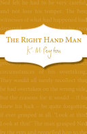 Pdf The Right-Hand Man Telecharger