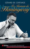 Pdf Le roman de Hemingway Telecharger