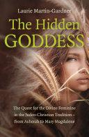 The Hidden Goddess [Pdf/ePub] eBook