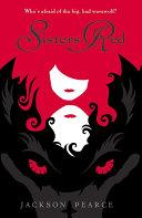 Sisters Red [Pdf/ePub] eBook