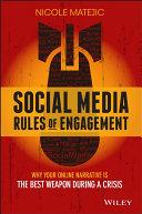 Social Media Rules of Engagement Pdf/ePub eBook