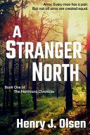 A Stranger North Pdf/ePub eBook