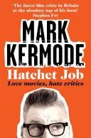 Hatchet Job Pdf/ePub eBook