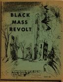 Black Mass Revolt