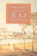 Ideologies of the Raj