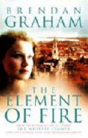 Read Online The Element of Fire For Free