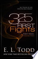 325 First Fights
