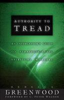 Authority to Tread ebook