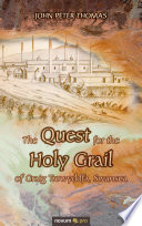 The Quest for the Holy Grail of Graig Trewyddfa  Swansea