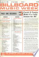 29 Dic 1962