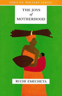 Books - African Writers Series Classics: Joys of Motherhood, The | ISBN 9780435913540
