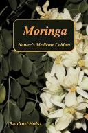 Moringa
