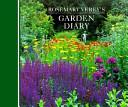 Rosemary Verey's Garden Diary