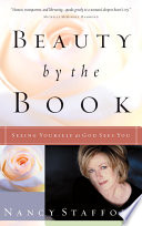 Beauty by the Book  : Seeing Yourself as God Sees You