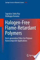 Halogen Free Flame Retardant Polymers
