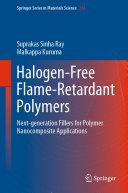 Halogen Free Flame Retardant Polymers