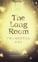 The Long Room ebook