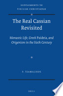Read Online The Real Cassian Revisited For Free