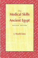 The Medical Skills of Ancient Egypt