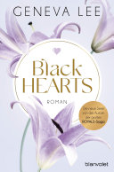 Black Hearts [Pdf/ePub] eBook