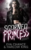 Scorned Princess Book PDF