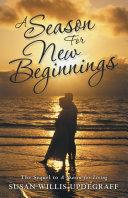 A Season for New Beginnings [Pdf/ePub] eBook
