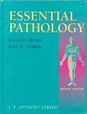 Essential Pathology