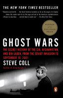 Ghost Wars Pdf/ePub eBook