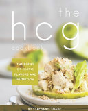 THE HCG Cookbook