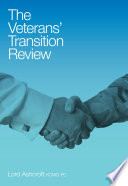 The Veterans' Transition Review