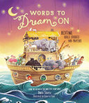 Words to Dream On Book PDF