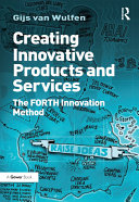 Creating Innovative Products and Services Pdf/ePub eBook
