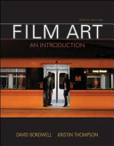 Film Art Book
