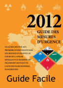 GMU 2012 : Guide Facile Pdf/ePub eBook