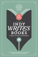 Indy Writes Books