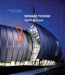 Bernard Tschumi/Zenith de Rouen