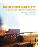 Aviation Safety  A Balanced Industry Approach