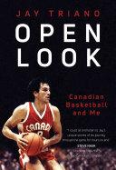 Open Look Pdf/ePub eBook