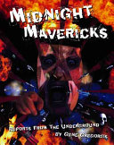 Midnight Mavericks