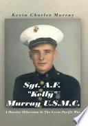 Sgt. A.F.