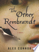 The Other Rembrandt
