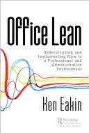 Office Lean