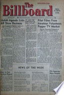 8. Juli 1957