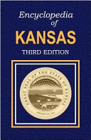 Encyclopedia of Kansas