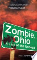 Zombie Ohio