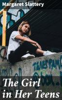 The Girl in Her Teens Pdf/ePub eBook